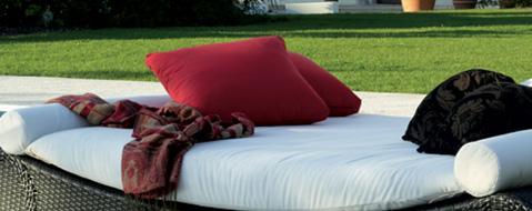 toile marine guadeloupe toiles et tissus nautiques d 39 ext rieur stores. Black Bedroom Furniture Sets. Home Design Ideas