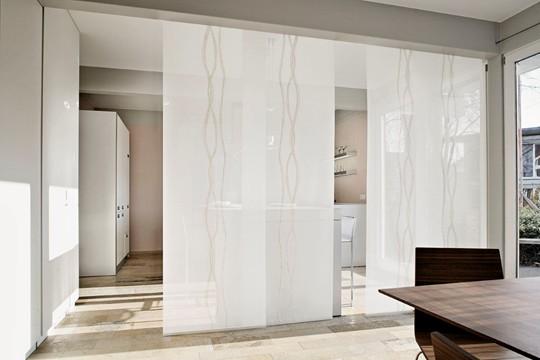 store japonais sur mesure bientot toile marine guadeloupe toiles et tissus nautiques d. Black Bedroom Furniture Sets. Home Design Ideas
